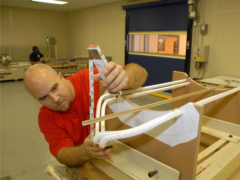 Form Wound Stator Coil Form Wound Stator Coils Stator